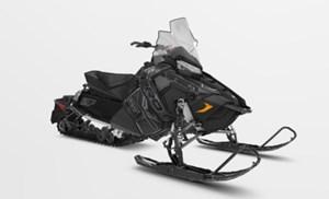 2021 Polaris 850 Switchback PRO S