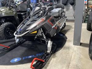 2022 Polaris 550 INDY LXT NorthStar Edition
