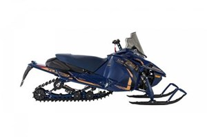 2022 Yamaha SIDEWINDER L-TX GT EPS - Pre Orders SOLD OUT, Inve