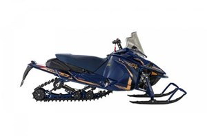 2022 Yamaha SRVIPER L-TX GT - Pre Orders SOLD OUT, Inventory P