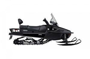 2022 Yamaha VK PROFESSIONAL II - Pre Orders SOLD OUT, Inventor