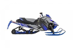 2022 Yamaha SIDEWINDER L-TX LE - Pre Orders SOLD OUT, Inventor
