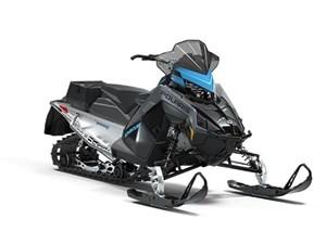 2022 Polaris 850 Indy Adventure 137