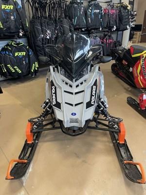 2020 Polaris 800 Indy® XC® 129