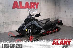 2021 Polaris 850 MATRYX SB ASSAULT 146 1.6