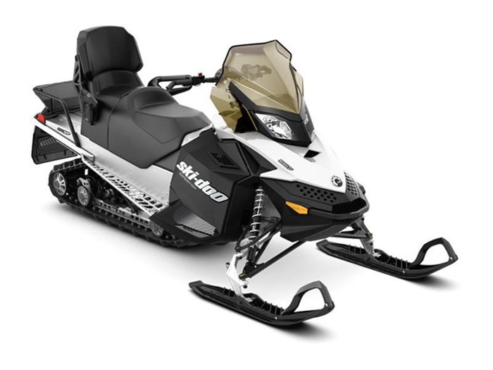 2019 Ski-Doo Expedition® Sport Rotax® 550F Photo 1 of 1