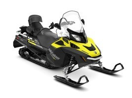 2019 Ski-Doo Expedition® LE Rotax® 900 Ace™ Photo 1 of 1