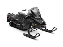 2019 Ski-Doo Renegade® Adrenaline Rotax® 850 E-Tec® B Photo 1 of 1
