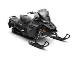 2019 Ski-Doo Renegade® Adrenaline Rotax® 900 Ace™ Tur Photo 1 of 1