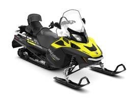 2019 Ski-Doo Expedition® LE Rotax® 1200 4-Tec® Photo 1 of 1