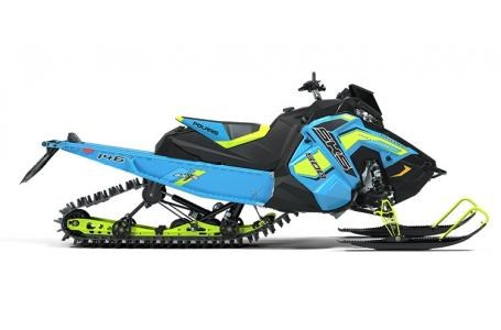 2019 Polaris 800 SKS 146 Snow Check Select Photo 3 of 3