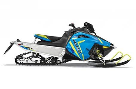 2019 Polaris INDY EVO™ ES Photo 2 of 5