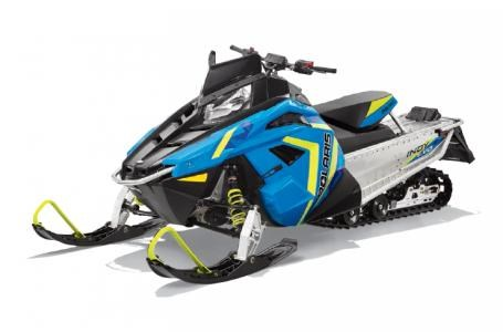 2019 Polaris INDY EVO™ ES Photo 3 of 5