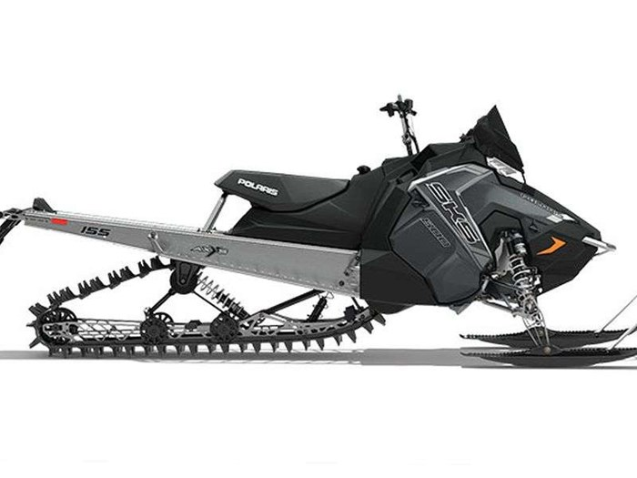 2018 Polaris 800 SKS 155 Photo 1 of 1
