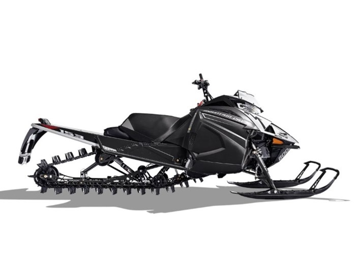 "2019 Arctic Cat M 8000 Mountain Cat 162"" ES Photo 1 of 1"