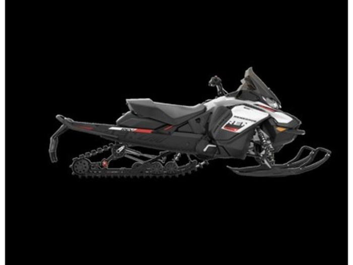 2019 Ski-Doo RENEGADE ADRENALINE 900 ACE TURBO E.S. Photo 10 of 12