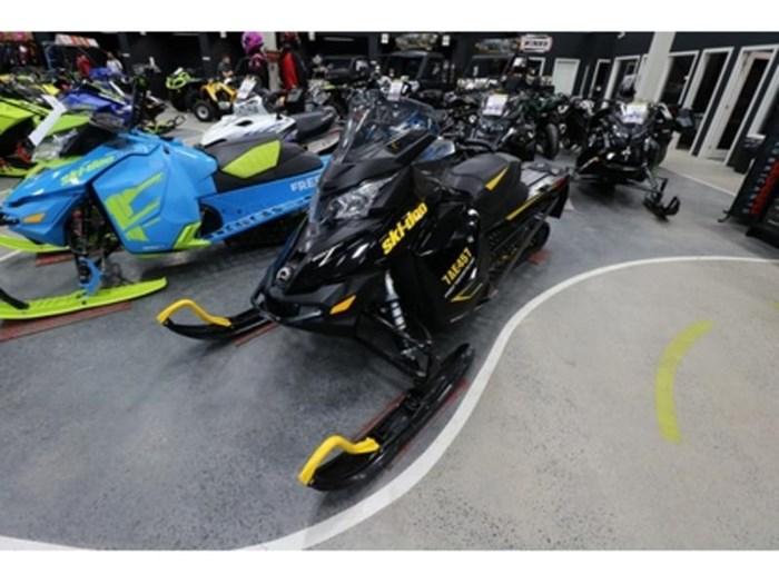 2014 Ski-Doo Renegade Adrenaline 800R E-TEC Photo 1 of 10