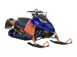 2020 Yamaha Sidewinder X-TX SE Photo 1 of 1