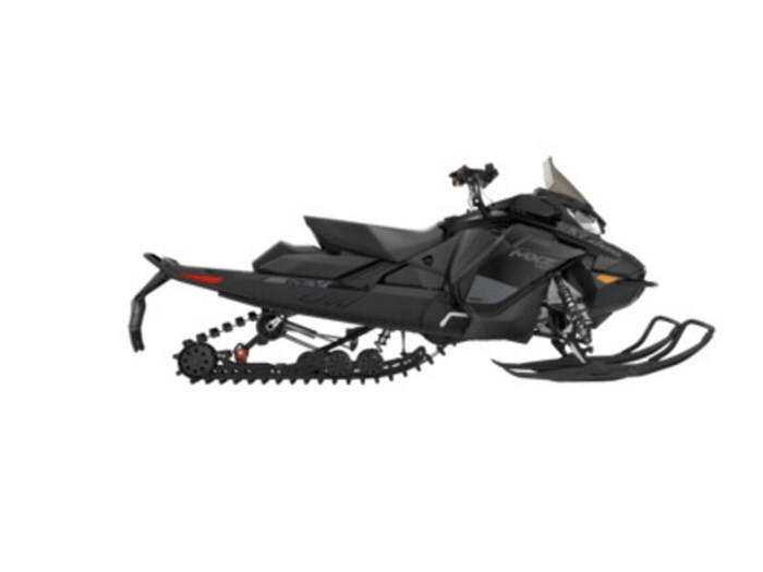 2020 Ski-Doo MXZ TNT 850 E-TEC E.S. Ice Ripper XT 1.2 Photo 2 of 4