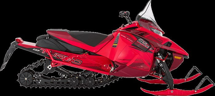 2020 Yamaha Sidewinder L-TX GT Photo 1 of 2