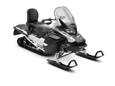 2020 Ski-Doo Expedition® Sport REV® Gen4 Rotax® 900 A Photo 1 of 1