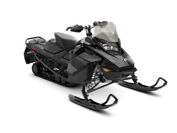 2020 Ski-Doo MXZ® TNT® Rotax® 850 E-TEC® Ripsaw 1.25 Photo 1 of 1