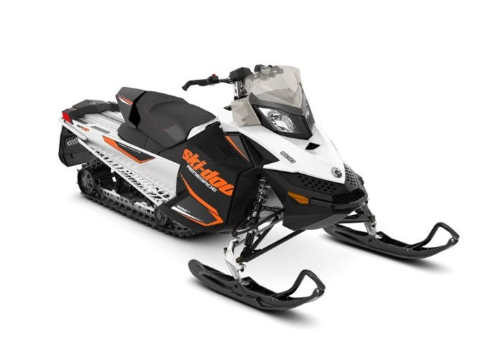 2020 Ski-Doo Renegade® Sport Photo 1 of 1