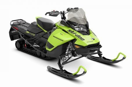 2020 Ski-Doo Renegade Adrenaline 850 Photo 1 of 1