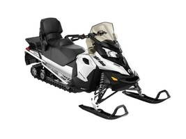 2019 Ski-Doo Expedition® Sport 600 ACE Photo 1 of 1