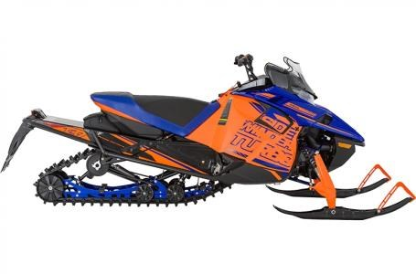 2020 Yamaha Sidewinder L-TX SE - SWINNLSLO Photo 2 of 12