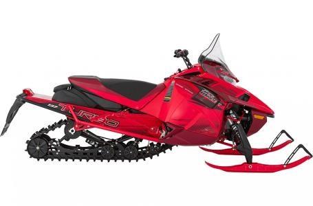 2020 Yamaha Sidewinder L-TX GT - SW1NLGLR Photo 1 of 11