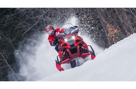 2020 Yamaha Sidewinder L-TX GT - SW1NLGLR Photo 5 of 11