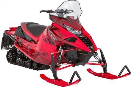 2020 Yamaha SR VIPER L-TX GT - SRINLGLR Photo 3 of 10