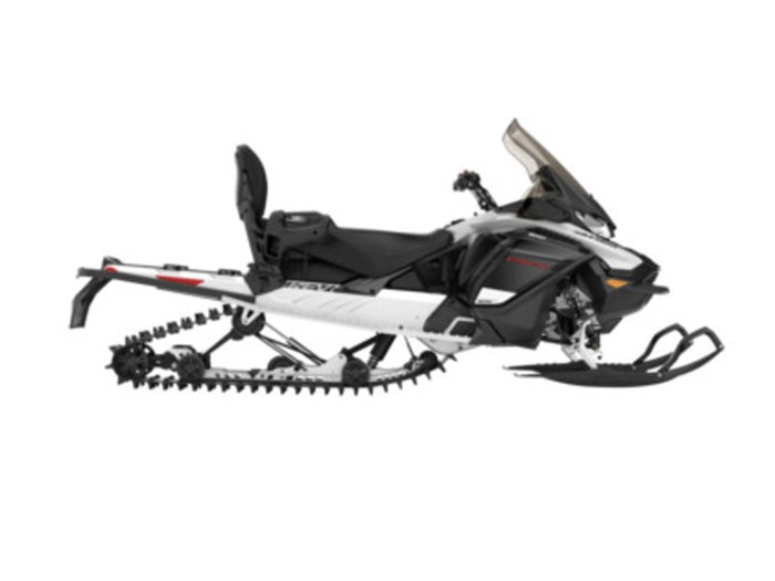 2020 Ski-Doo Expedition Sport 900 ACE E.S. Charger 1. Photo 2 of 4