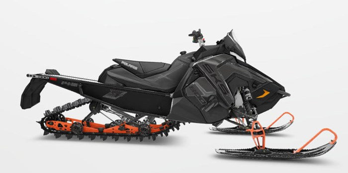 2020 Polaris 800 SKS 146 Photo 14 of 18