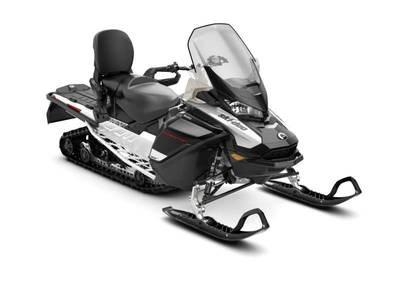 2020 Ski-Doo Expedition® Sport REV® Gen4 Rotax® 600 A Photo 1 of 1