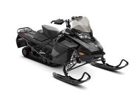 2020 Ski-Doo Renegade® Adrenaline Rotax® 850 E-TEC® B Photo 1 of 1