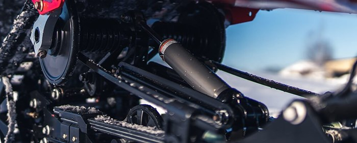 2020 Yamaha Sidewinder S-TX GT Photo 7 of 14