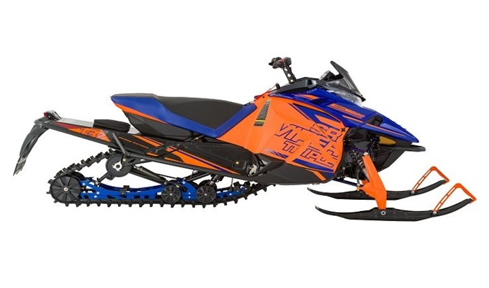2020 Yamaha SRViper L-TX SE LOW FINANCING 1.00%APR Photo 10 of 12