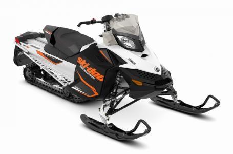 2020 Ski-Doo Renegade Sport 600 Carb Photo 1 of 1