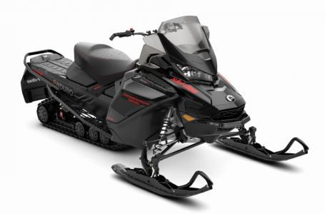 2020 Ski-Doo Renegade Enduro 600R Photo 1 of 1