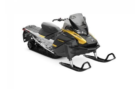 2021 Ski-Doo Tundra Sport 600 ACE Photo 1 of 1