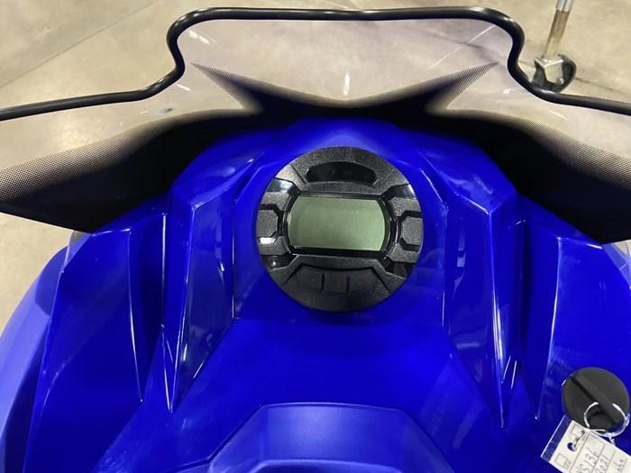 2021 Yamaha SX Venom Photo 7 of 7