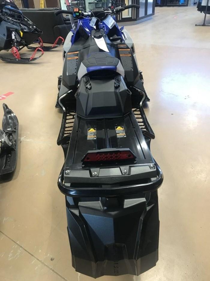 2021 Polaris 850 Indy XC 137 Photo 3 sur 3