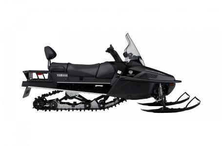 2022 Yamaha VK PROFESSIONAL II - Guarantee For Just $500! Photo 1 sur 18