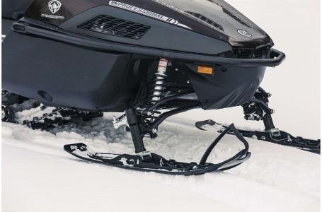 2022 Yamaha VK PROFESSIONAL II - Guarantee For Just $500! Photo 6 sur 18