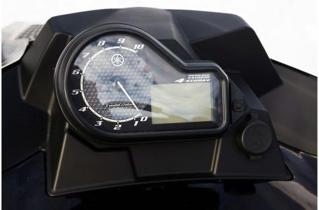 2022 Yamaha VK PROFESSIONAL II - Guarantee For Just $500! Photo 9 sur 18