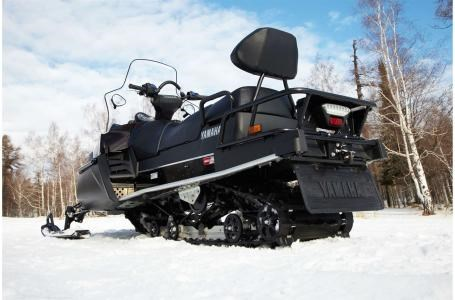 2022 Yamaha VK PROFESSIONAL II - Guarantee For Just $500! Photo 10 sur 18