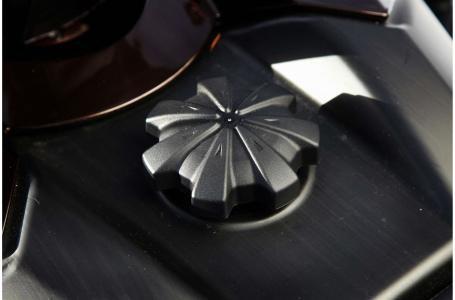 2022 Yamaha VK PROFESSIONAL II - Guarantee For Just $500! Photo 11 sur 18