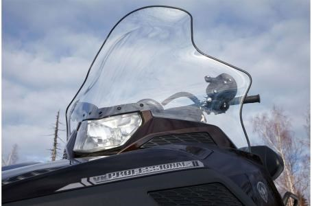 2022 Yamaha VK PROFESSIONAL II - Guarantee For Just $500! Photo 14 sur 18